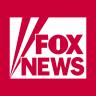 Web-Fox-News-Metro icon