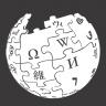 Web-Wikipedia-alt-2-Metro icon