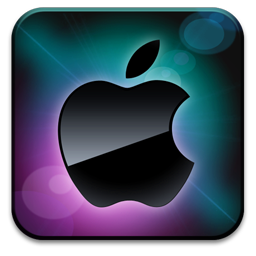 http://icons.iconarchive.com/icons/dan-wiersma/apple-tv/256/Apple-TV-Button-icon.png