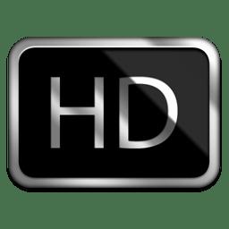 TV Gids Alle Zenders