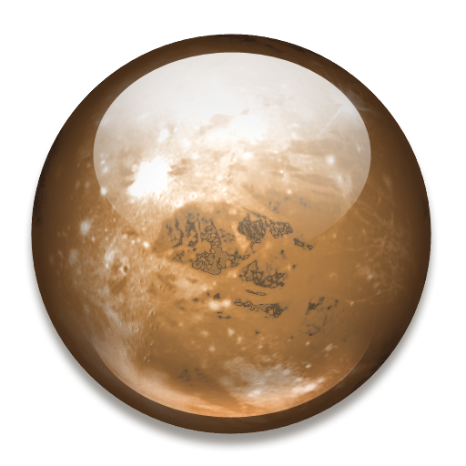 pluto planet png - photo #9