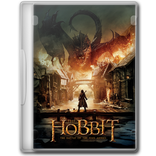 Hobbit-3-v2-The-Battle-of-the-Five-Armies icon
