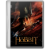 Hobbit-2-v1-The-Desolation-of-Smaug icon