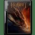Hobbit-2-v2-The-Desolation-of-Smaug icon
