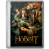 Hobbit-2-v3-The-Desolation-of-Smaug icon