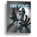 Junior-Skeptic-mag-2 icon