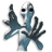 http://icons.iconarchive.com/icons/daniel-loxton/skeptic/48/Alien-Reaching-icon.png