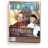 Skeptic mag icon