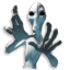 http://icons.iconarchive.com/icons/daniel-loxton/skeptic/64/Alien-Reaching-icon.png
