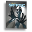 Junior Skeptic mag 2 icon