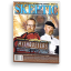 Skeptic-mag icon