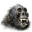 Yeti icon