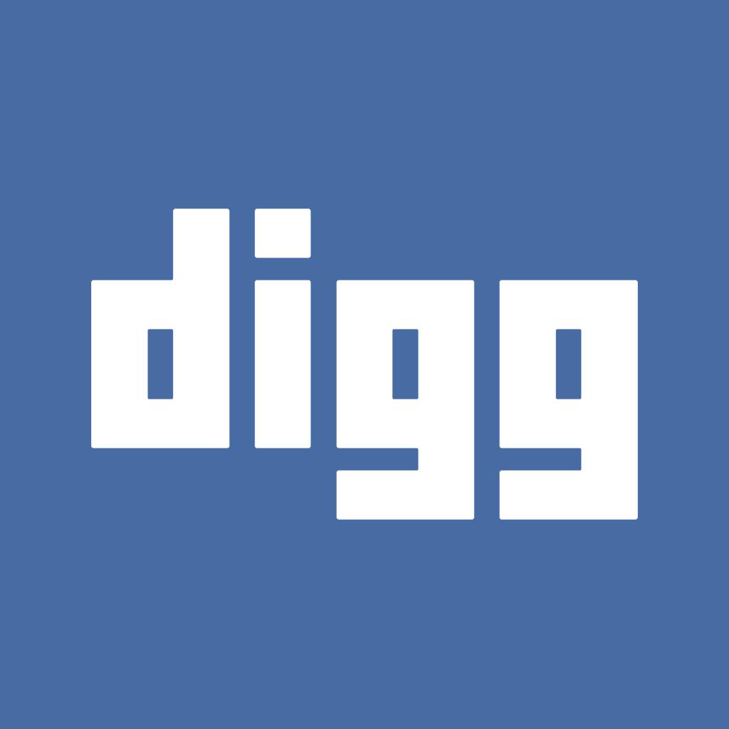 digg-icon.png