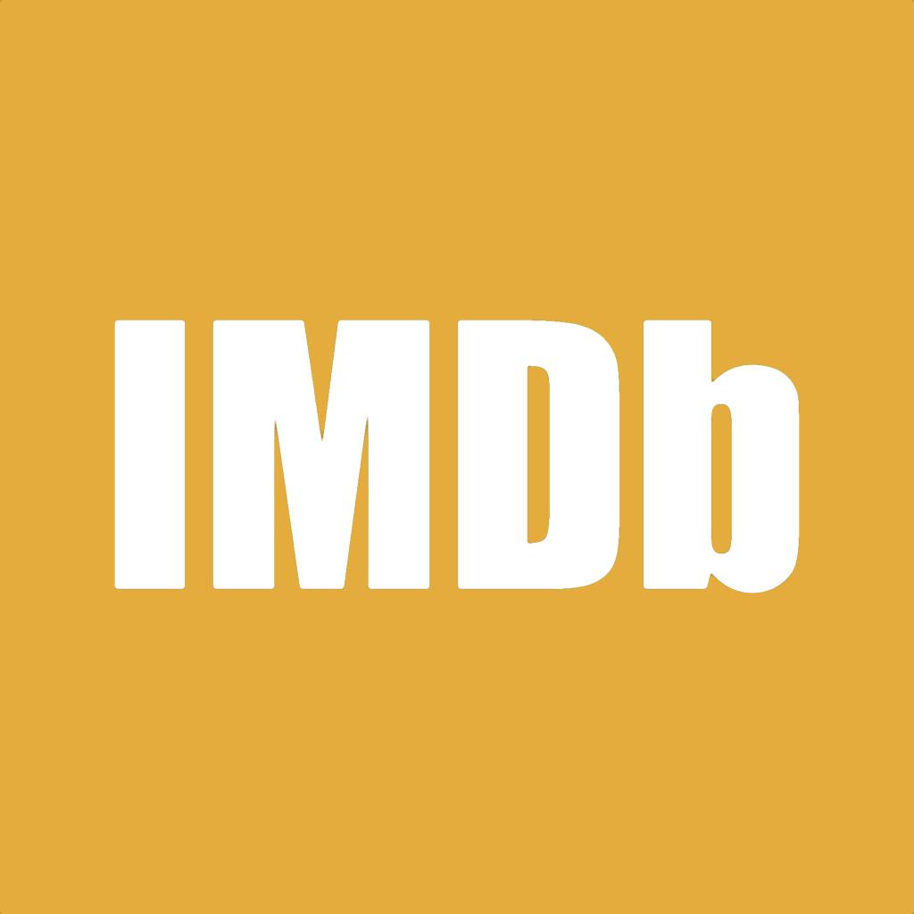 Imdb icon simple iconset dan leech imdb icon stopboris Image collections