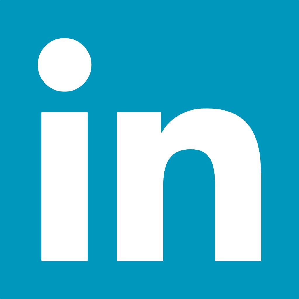 Linkedin Sayfamız