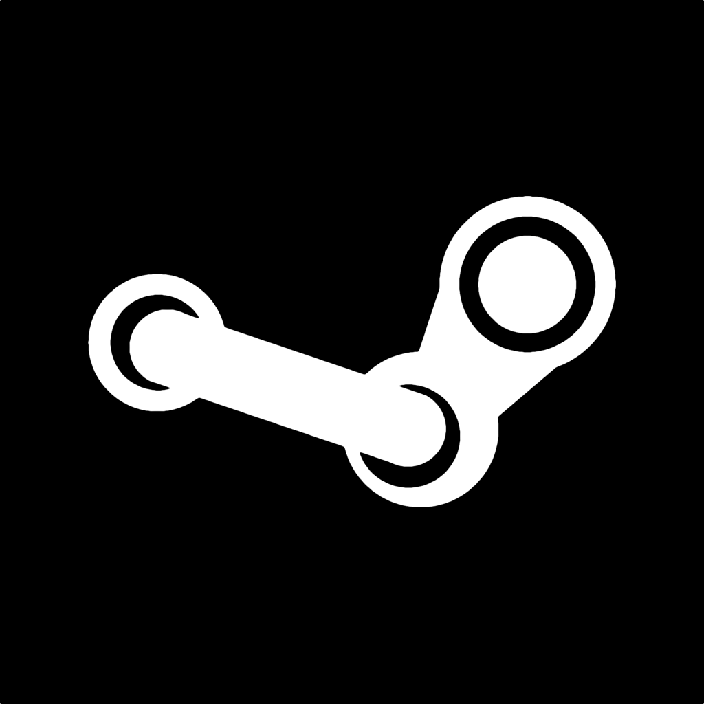 Steam profil