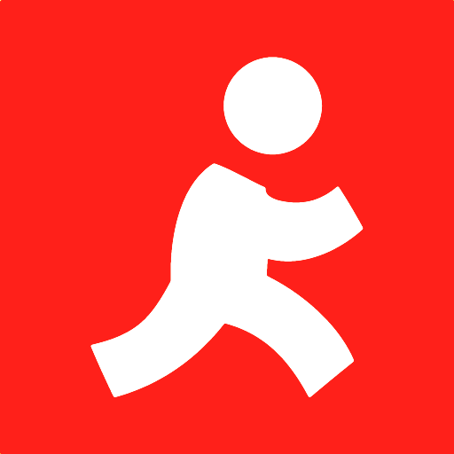 aim icon