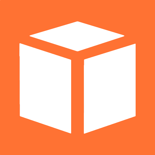 aws icon
