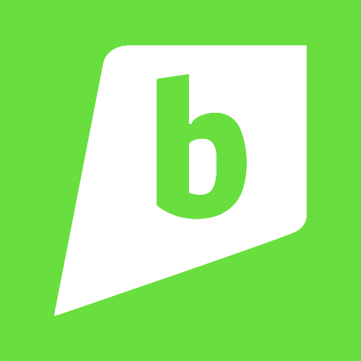 Brightkite icon