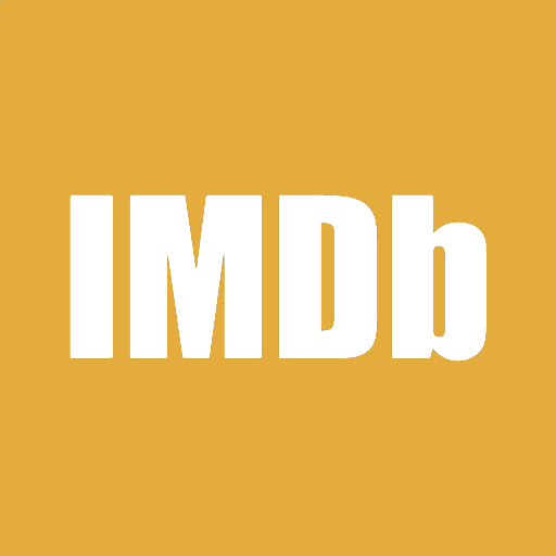 imdb icon