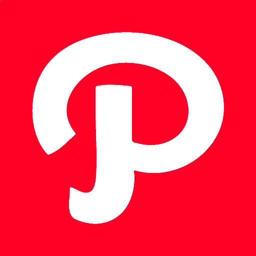 path icon