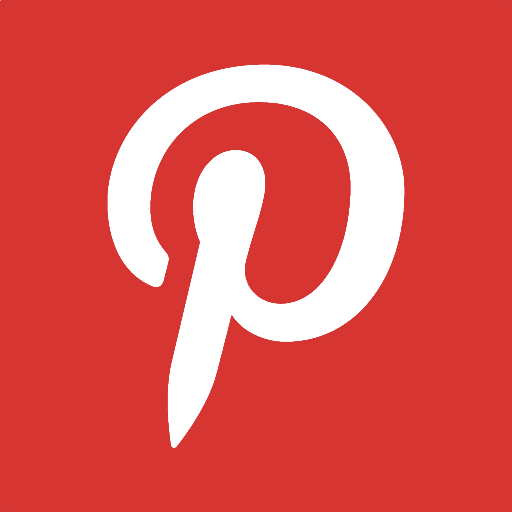 Follow The Composting Place on Pinterest