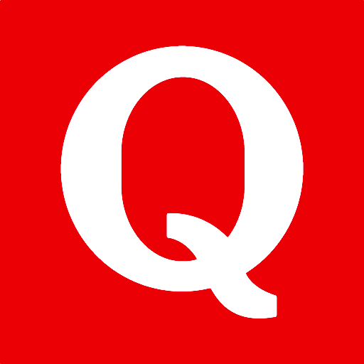 quora icon
