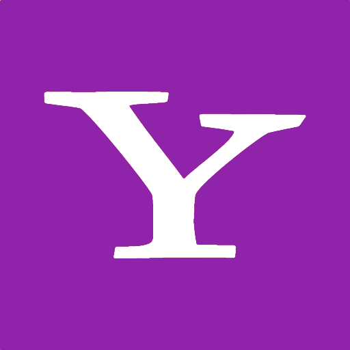 Yahoo! Desktop Icon Download