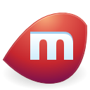 Apps miro icon