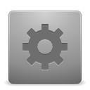 Mimes executable icon