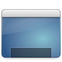 Window desktop icon