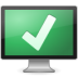 Apps-checkbox icon