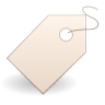 Actions-tag icon