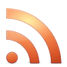 Apps-rss icon