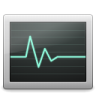 Apps-system-monitor icon