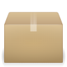 Packet icon