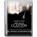 Michael Clayton icon