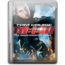 Mission-Impossible-III icon
