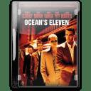 Ocean-11-v3 icon