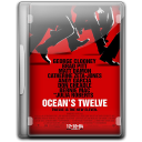Ocean-12 icon