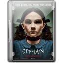 Orphan icon