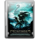 Pathfinder icon