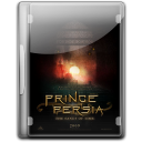 Prince Of Persia v2 icon
