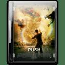 Push v3 icon