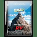 RV v2 icon