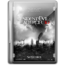 Resident Evil Afterlife icon