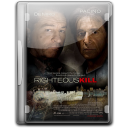 Righteous Kill icon
