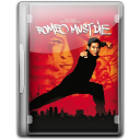 Romeo Must Die icon