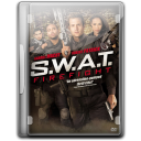 S.W.A.T icon
