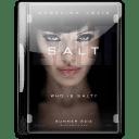 Salt v2 icon